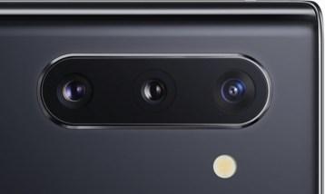 Samsung-Galaxy-Note-10-camera