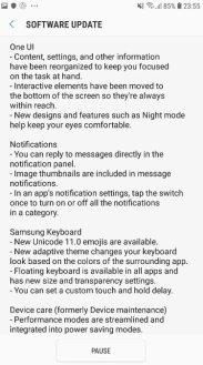 samsung-galaxy-j7-duo-actualizacion-update-3
