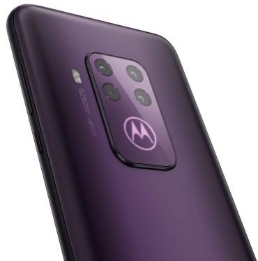 Motorola-One-Zoom-Purple-Render-3