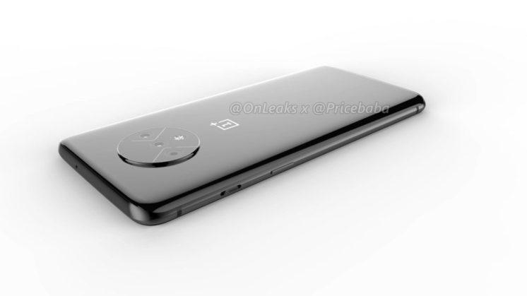 OnePlus-7T-e