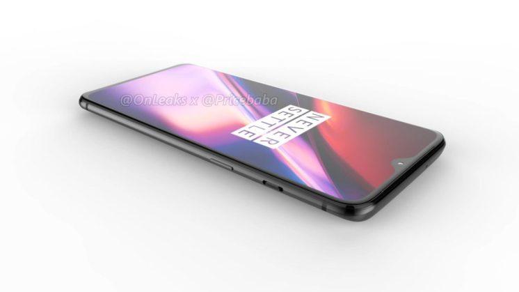 OnePlus-7T-i