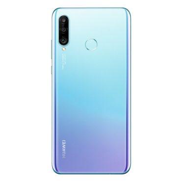 Huawei-P30-Lite-Breathing-Crystal-b