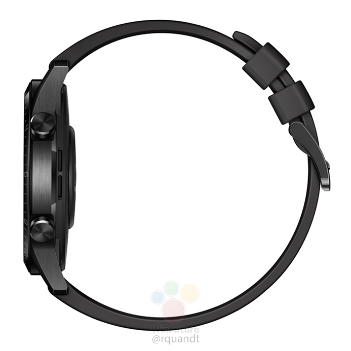 Huawei-Watch-GT-2-sports-side