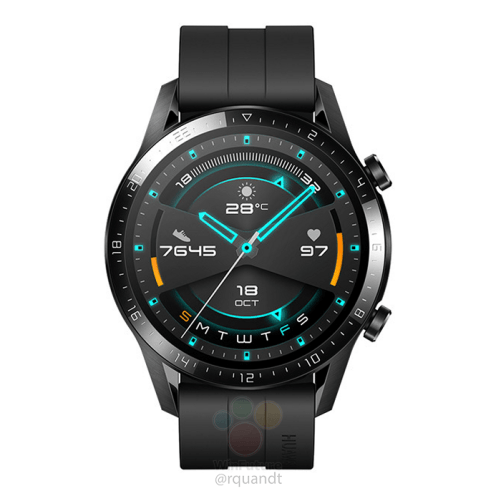 Huawei-Watch-GT-2-sports