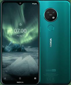 Nokia-7.2-Turquoise