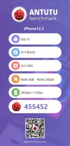 11 Pro