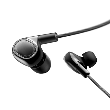 Mi-HiFi-Hybrid-Flagship-Earphones-b