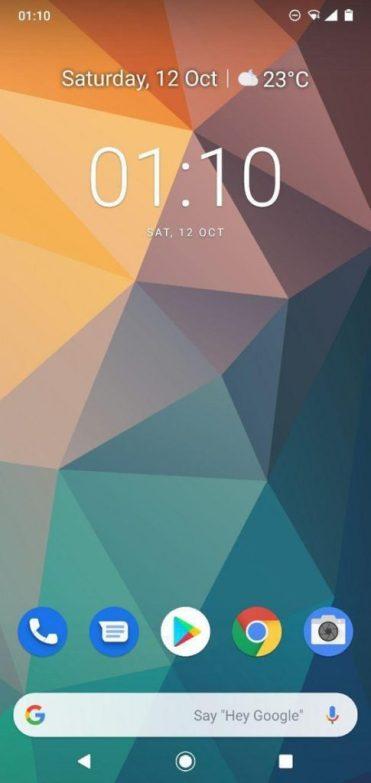 Nokia_6.1_Plus_Android_10_internal_beta_3