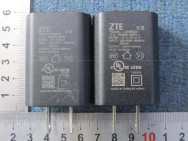 ZTE-Blade-A5-2020-FCC-4