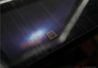 mediatek-chipset-5g-b