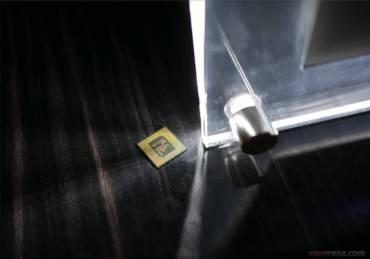 mediatek-chipset-5g-c