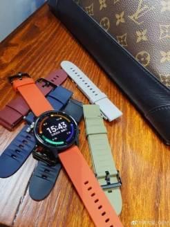 Mi-Watch-Color-live-photo-a