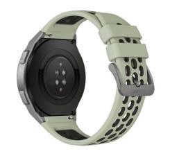 Huawei-Watch-GT-2e-Mint-C