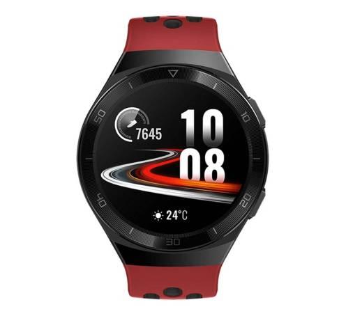 Huawei-Watch-GT-2e-Volcano-b