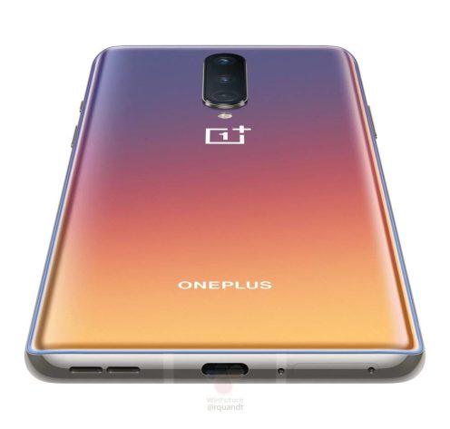 OnePlus-8-Glow-rear