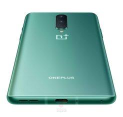 OnePlus-8-Green-rear