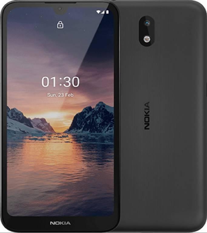 nokia-1.3-1-3-13-negro-black
