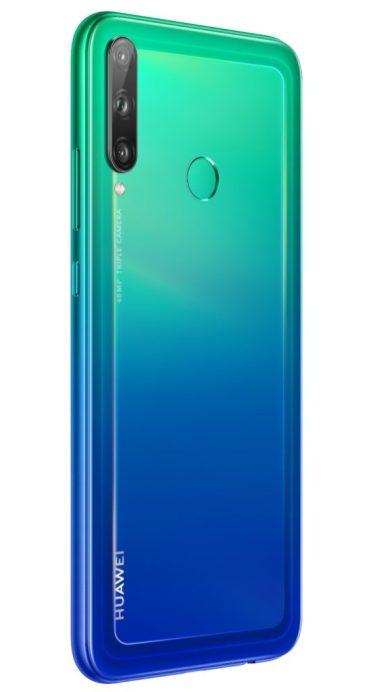Modelo Azul - Ver en tienda
