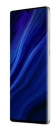 Huawei-P30-Pro-New-Edition-colours