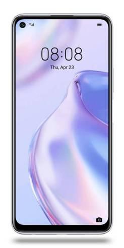 Huawei-P40-Lite-5G-5