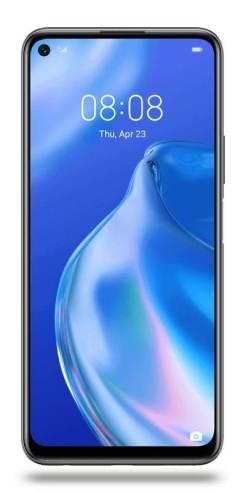 Huawei-P40-Lite-5G-6