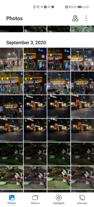 EMUI-11-Galeria-Fotos-erdc
