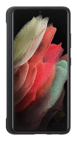 Samsung-Galaxy-S21-Ultra-case-render-3-erdc