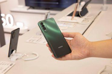 Honor-X20-SE-gradient-green-verde-gradiente-erdc