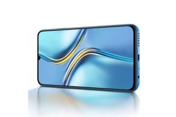 Honor-X30-max-display-pantalla-featured-erdc