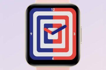 Redmi-Watch-2-Display-pantalla-featured-erdc