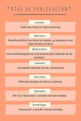 _weekly menu_