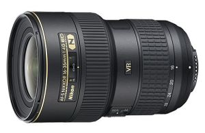 Nikon-16-35mm-f4
