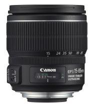 canon-15-85mm-f3.5-5.6