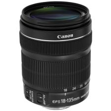 canon-18-135mm-f3.5-5.6-stm