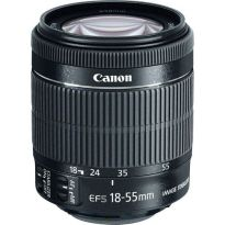 canon-18-55mm-f3.5-5.6-stm