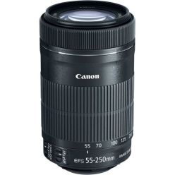 canon-55-250mm-f4-5.6-stm