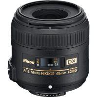 nikon-40mm-f2.8