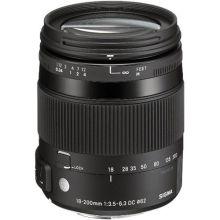 sigma-18-200mm-f3.5-6.3-macro