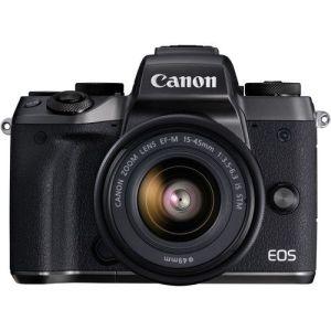 canon-eos-m5
