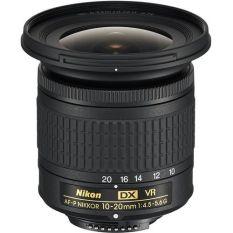 nikon-10-20mm-f4.5-5.6