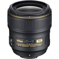 nikon-35mm-f1.4