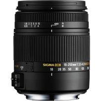 sigma-18-250mm-f3.5-6.3