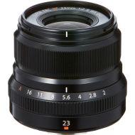 fujinon-23mm-f2