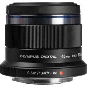 olympus-45mm-f1.8