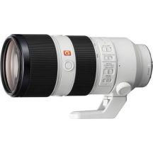 sony-70-200mm-f2.8