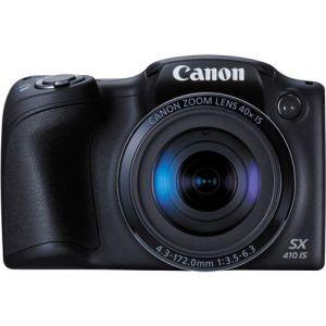 canon-powershot-sx410-is