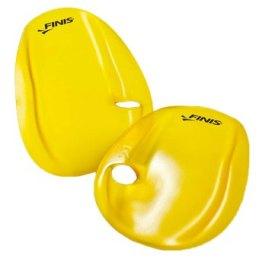 palas-finis-agility-paddles