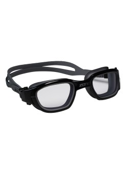 Attack-Goggles-Black-Side-Clear-Lenses