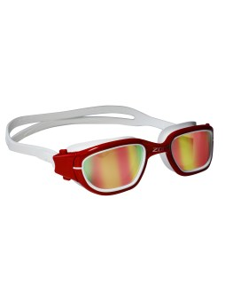 Attack-Goggles-Red-Side