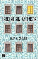 24-de-enero-tercero-sin-ascensor-lara-a-serodio-crossbooks
